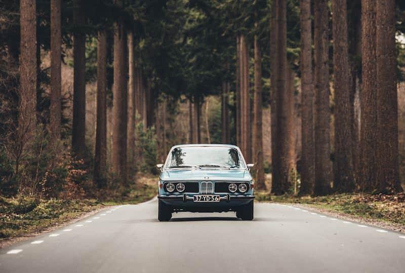 auto kaufen privat