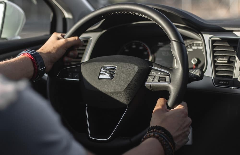 seat leasing ohne anzahlung