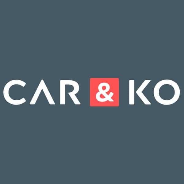 car & ko leasing angebote