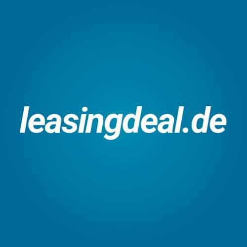 leasingdeal de logo