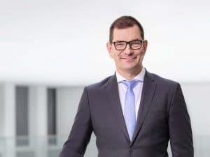 Audi neuer CEO bringt frischen Wind und soll weiter an Zukunftssicherheit arbeiten