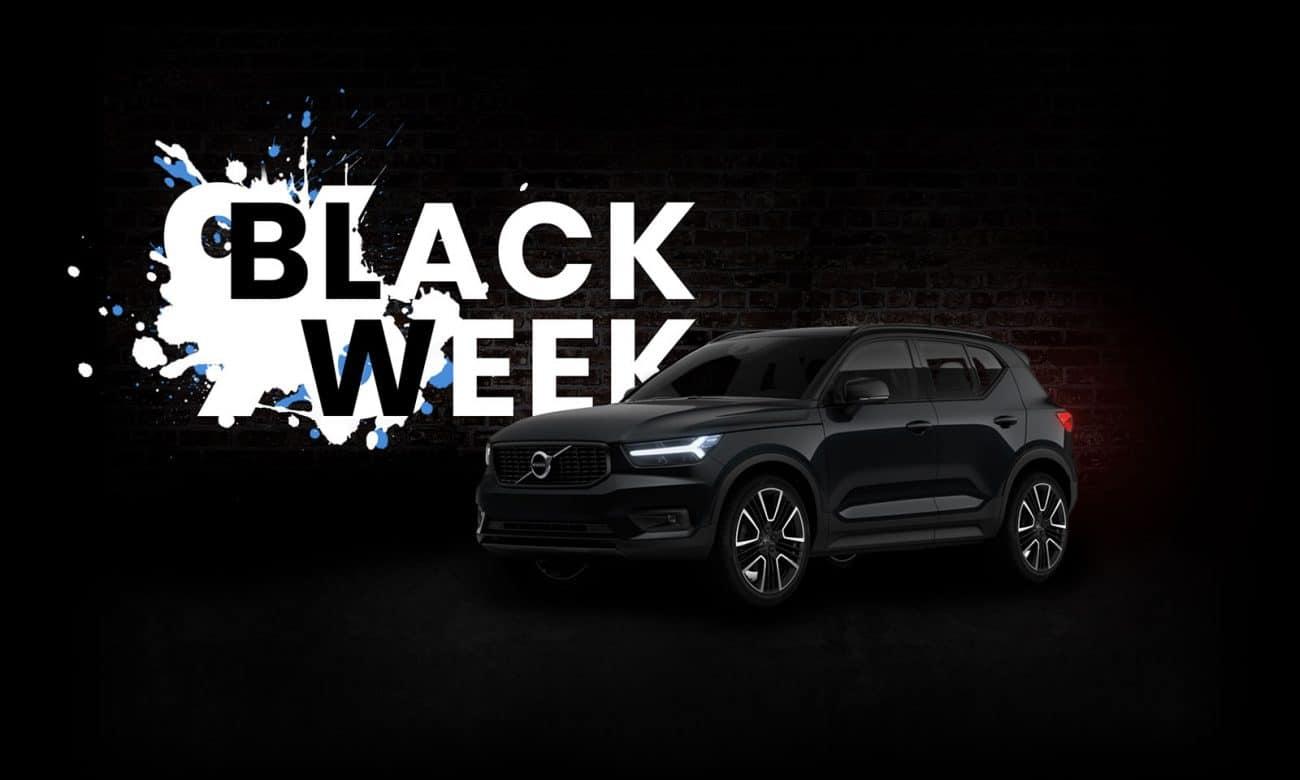 black week für leasing