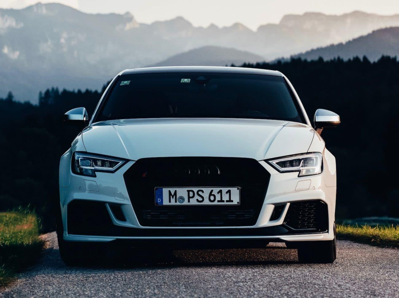 audi rs3 leasing angebote ab 499 neu sportback limousine 2020