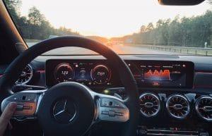 auto abo vs leasing