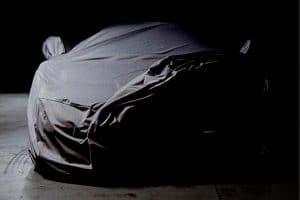 Neuheiten in Genf 2020 Bugatti