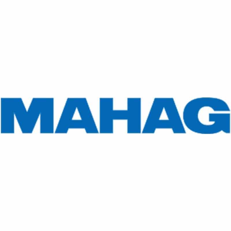 mahag automobilhandel logo