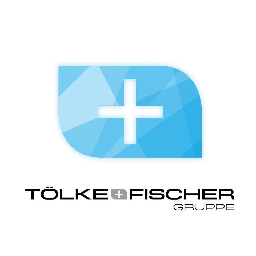 toelke fischer gruppe logo leasing