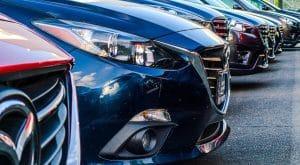 Auto Prämie Corona Krise 2020