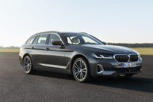 bmw-5er-touring-facelift-2020