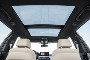 bmw-panoramadach-5er-facelift