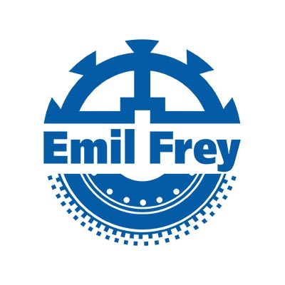 Emil Frey Gruppe Logo