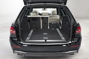 kofferaum-5er-touring-facelift-2020