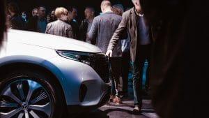 innovationsprämie elektroautos hybride 2020