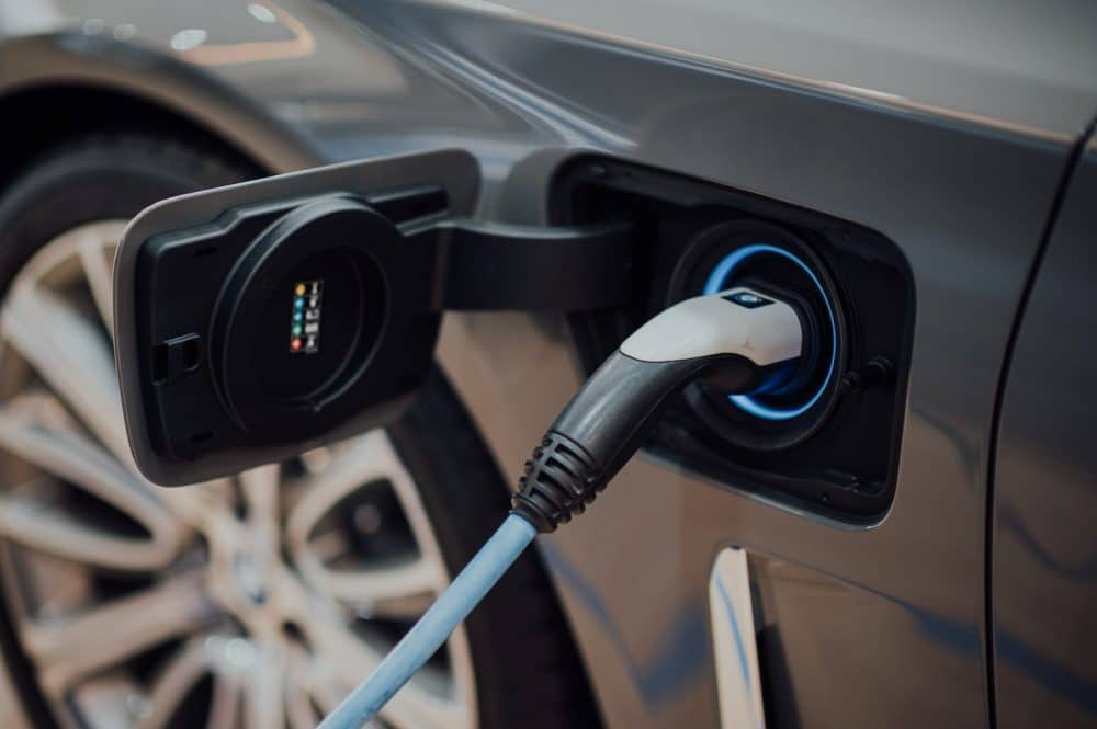 umweltbonus elektroautos plugin-hybride