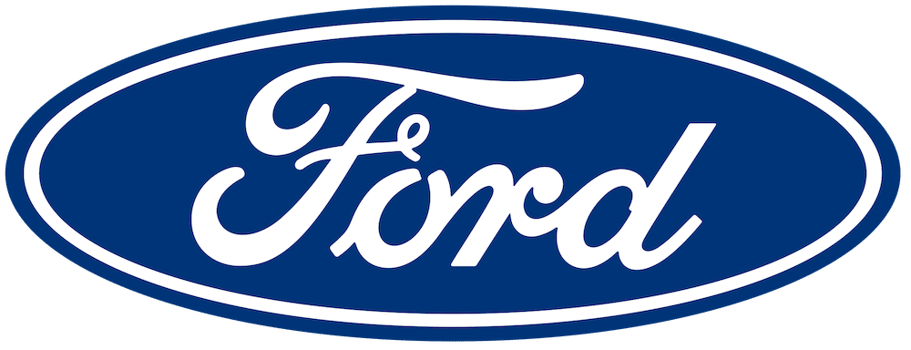 Ford Auto Abos
