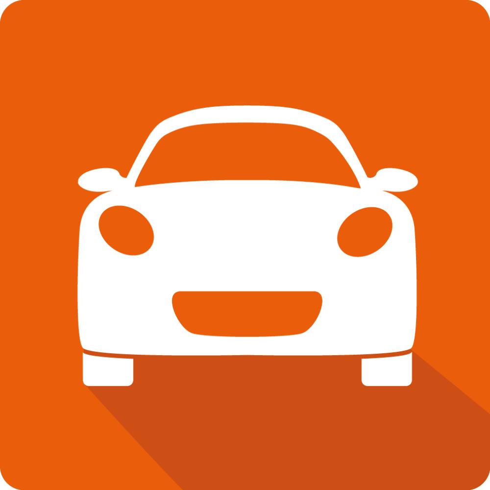 null-leasing anbieter logo