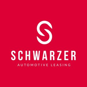 schwarzer automotive leasing-logo