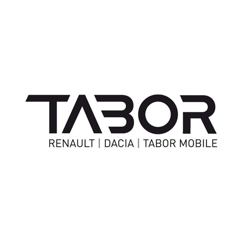 Autohaus Tabor Leasing Angebote