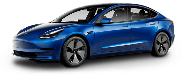 Tesla Leasing Angebote