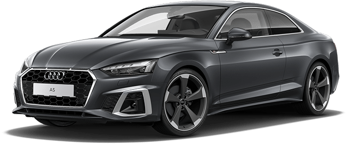 A5 Leasing Angebote
