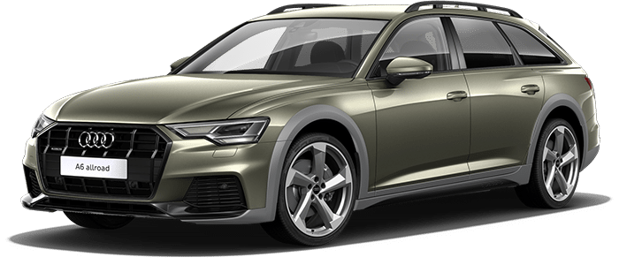 A6 Allroad Leasing Angebote