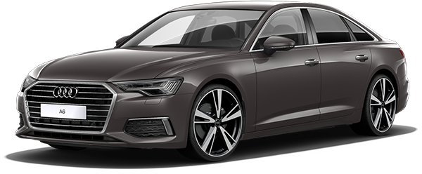 A6 Leasing Angebote