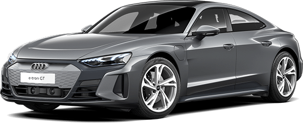 e-tron GT Leasing Angebote