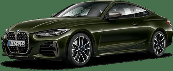 M440 Leasing Angebote