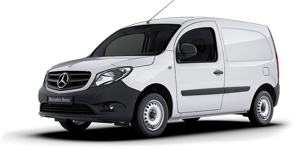 Mercedes-Benz Citan Leasing Angebote