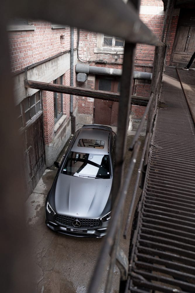 mercedes glc 63 amg coupe test 1