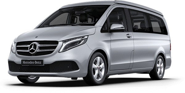 Mercedes-Benz Marco Polo Leasing Angebote