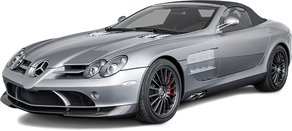 SLR Leasing Angebote