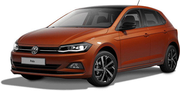 Polo Leasing Angebote