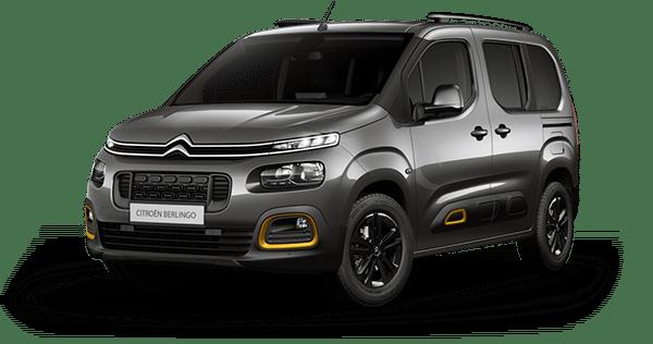 Citroen Berlingo XL Leasing Angebote