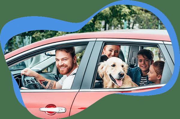 Familienauto Leasing Angebote Angebote
