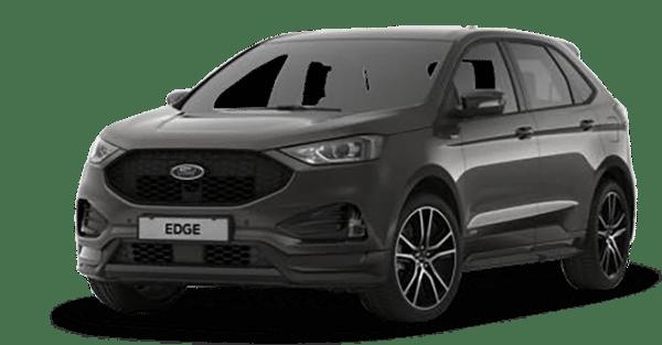 Ford Edge Leasing Angebote