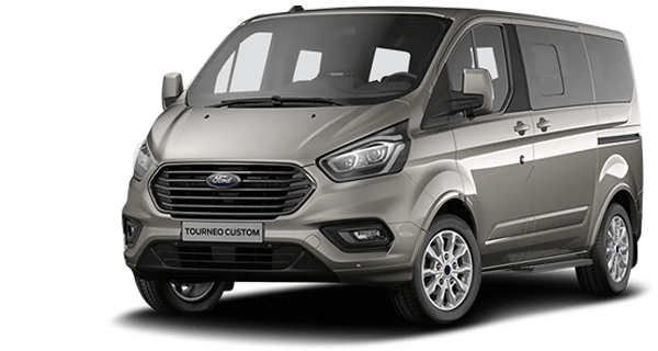 Ford Tourneo Leasing Angebote