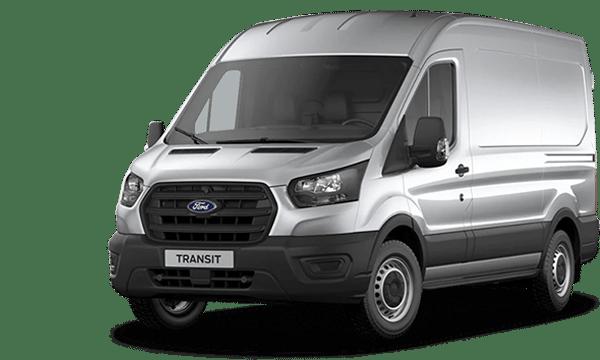 Ford Transit Leasing Angebote