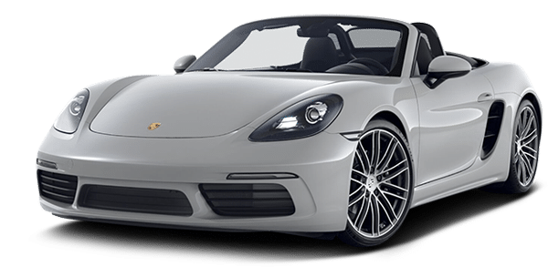 Porsche Boxster Leasing Angebote