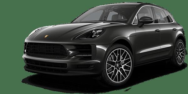 Porsche Macan Leasing Angebote