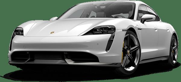 Porsche Taycan Leasing Angebote